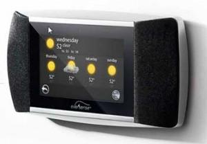 Chauffage-radiateur-thermostat-intelligent-connecte-300x208