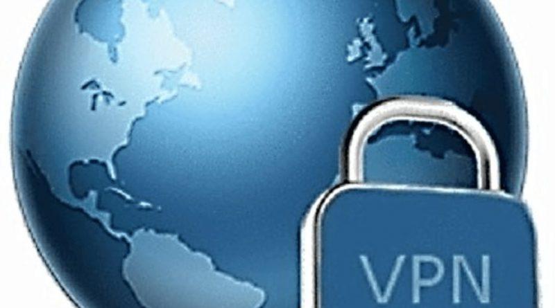 vpn internet privé sécurisé