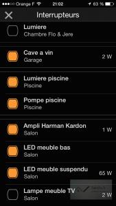 Domotiser-piscine-pompe-application-iOS-SimpleWave