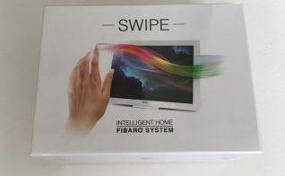 Fibaro-Swipe