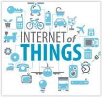 Internet-of-things-projects-startup