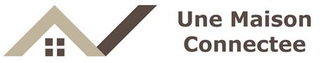 Logo-site-Avril-2017