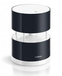 NetAtmo-Anenometre
