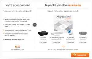 Pack-Homelive-Orange