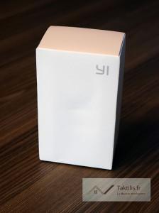 Xiaomi-YI-Camera-Wifi-low-cost-Boite