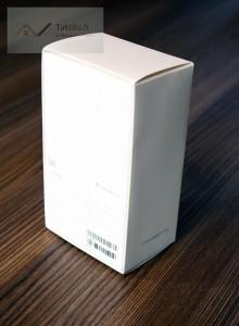Xiaomi-YI-Camera-Wifi-low-cost-Boite-dos