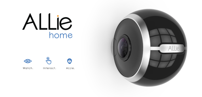 allie-home-camera-surveillance