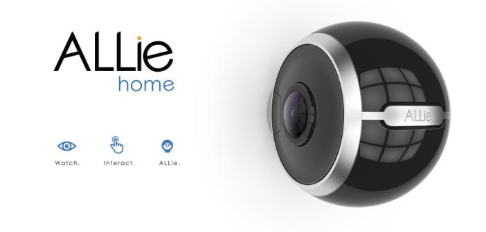 allie-home-camera-surveillance