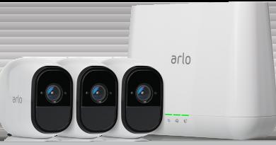 arlo-camera-sans-fil-batterie-exterieur