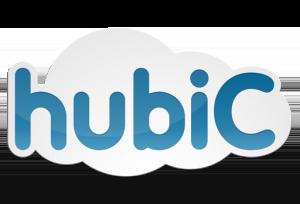 hubic-logo-cloud-stockage-ligne