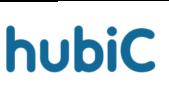 hubic-logo-petit
