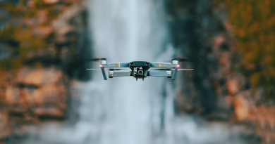 drone-pro-loisirs-dji-vue-aerienne-uav-photo