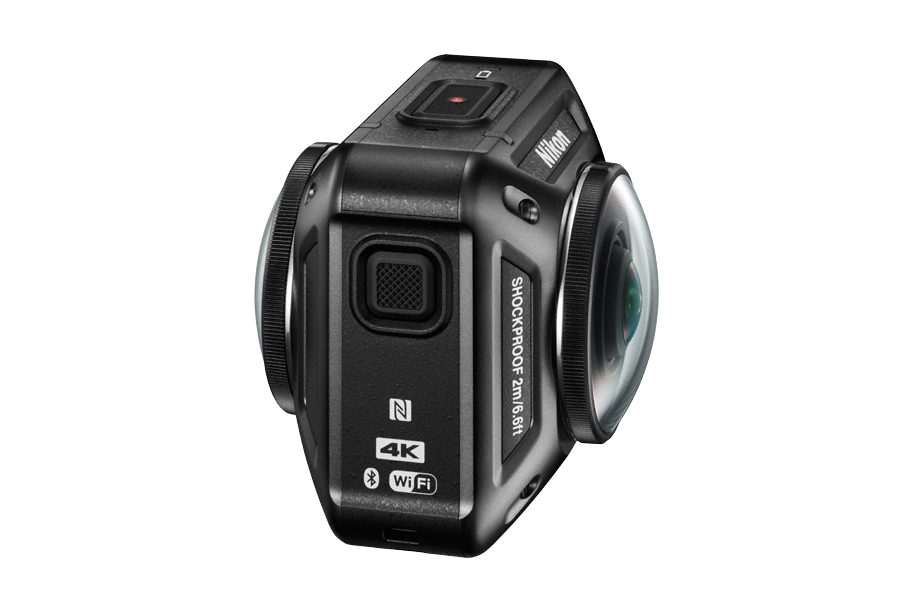 camera-action-nikon-keymission360
