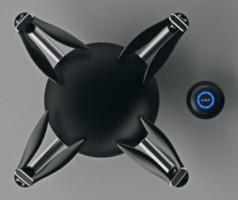 lily-camera-drone-hd