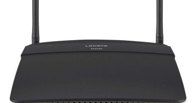 linksys-ea2750-n600-dual-band-smart-wifi-wireless-router