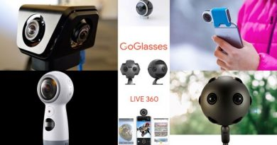 live-360-camera-360-live-stream-360-goglasses