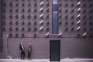 vpn-securité-chiffrement-encryption-données