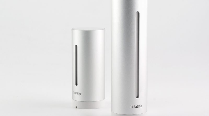 netatmo-station-meteo-connectee