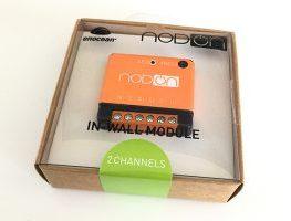 nodon-inwall-zwave