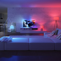 philips-hue-guide-achat