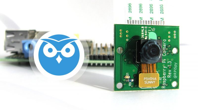 pi_camera_module_motioneyeos_logo