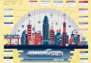raconteur-smart-solutions-for-smart-cities
