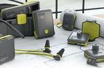 ryobi-smartphone-outils_0096006401614262
