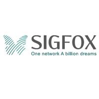sigfox-200-200