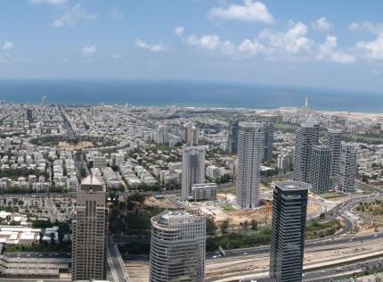 tel-aviv-startups-israel-small