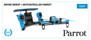 test-drone-bepop-parrot-890x395_c