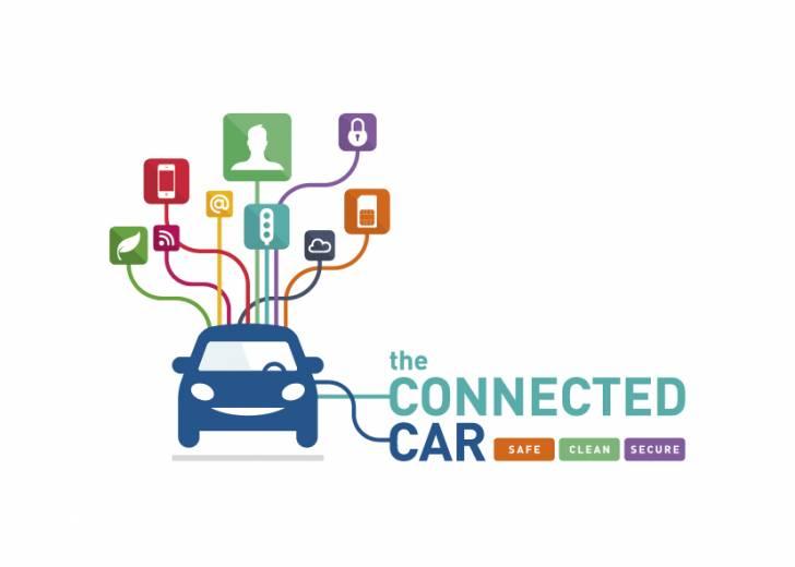 voiture-connectee