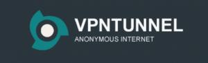 vpntunnel-logo
