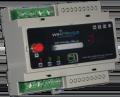 wifipower 2 relais wifi