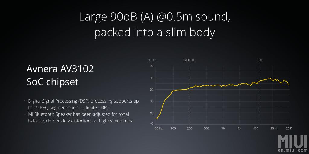 xiaomi-mi-bluetooth-speaker-3